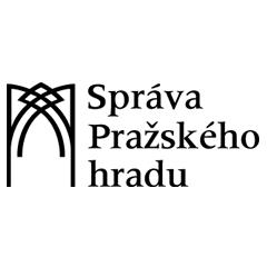 Správa pražského hradu
